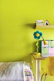 Fototapety Teen Bedroom