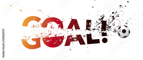 goal germany