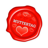 siegel Muttertag