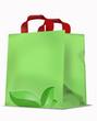 einkaufstüte bestellen bio grün