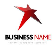 logo stella