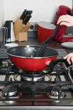Cooking Pan poster