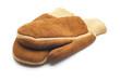 retro gloves