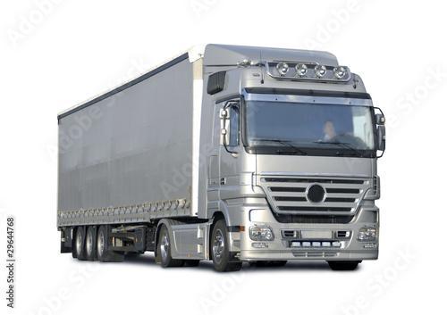 Fototapeten,lastentransport,transport,lastkraftwagen,transport