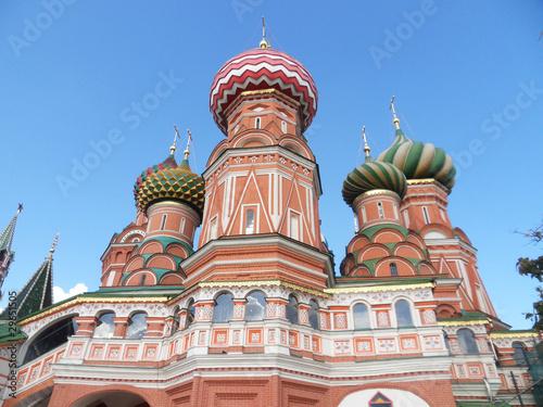 katedra-sw-bazylego-znajdujacy-sie-na-placu-czerwonym-tuz-obok-kremla,-moskwa,-rosja