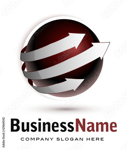 Z 3d Logo Design Photos and images for Royalty free use - okayPIX.com-