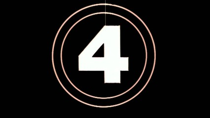 Countdown rev C