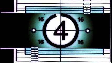 Countdown rev D
