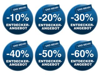 entdecker02