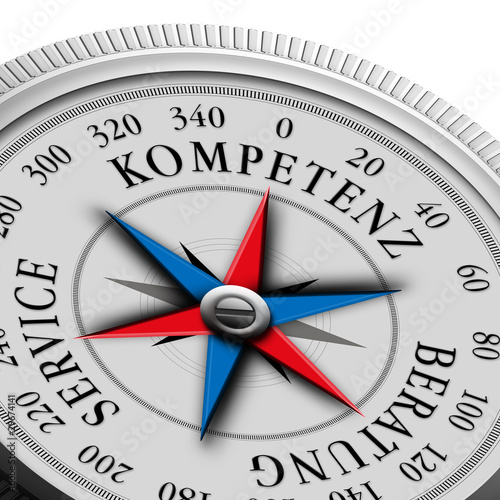 Kompass_KBS