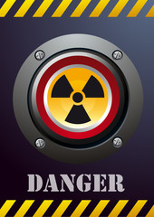 Fond_Nucleaire_2