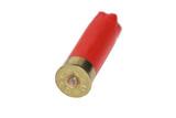 Hunt cartridge poster