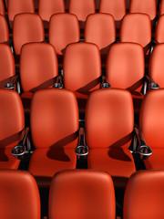 Al cinema-teatro