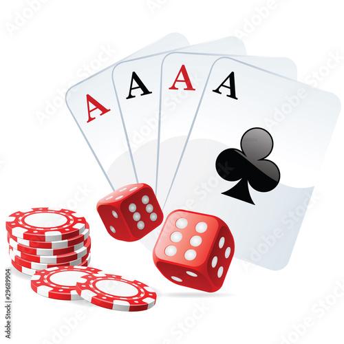jeton gratuit double u casino