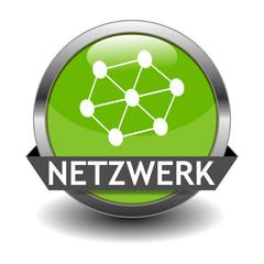 Netzwerk Button