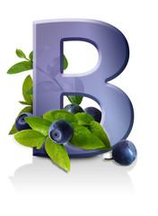 alphabet_letter_B