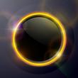 Dazzling_ring2