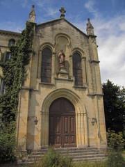 Ville de Thiviers ; Charente, Périgord, Limousin