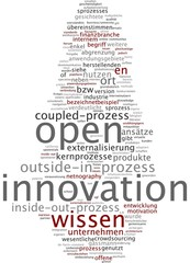Open Innovation