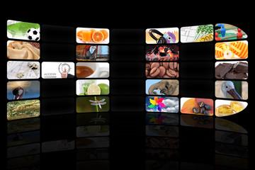 Tv - HD