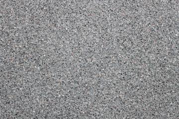 Granit, grau