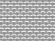 Texture de métal brossé 5