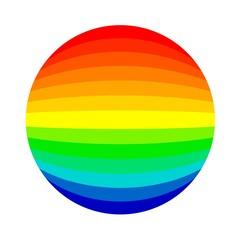 Grundfarben - Subtraktive Farbmischung