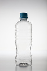 ecology(pet_bottle)_13