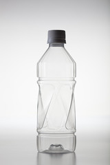 ecology(pet_bottle)_11
