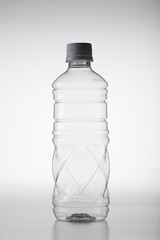 ecology(pet_bottle)_05