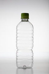 ecology(pet_bottle)_03