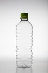 ecology(pet_bottle)_03
