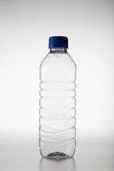 ecology(pet_bottle)_01