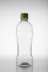 ecology(pet_bottle)_19