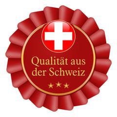 qualität aus der schweiz schweizer qualitätsprodukt