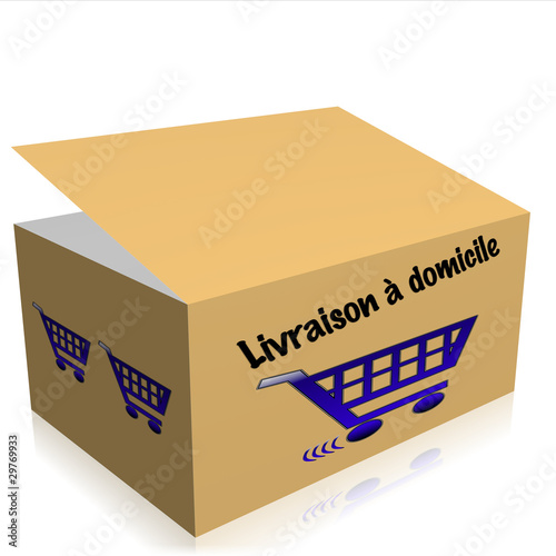 livraison 3d v4