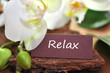 Fototapeten,wellness,cymbidium,entspannung,orchid