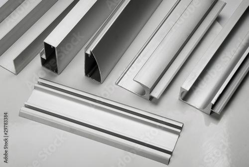 aluminio - 29783384