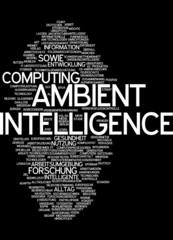 Ambient Intelligence