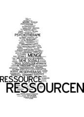 Ressource