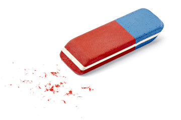 eraser school education