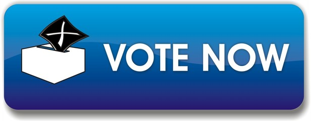 bouton vote now