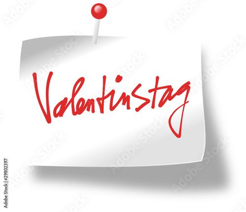 sticker-valentinstag