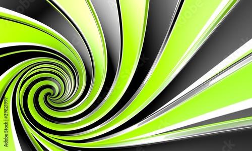 zielona-helisa