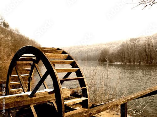 wiejski-krajobraz