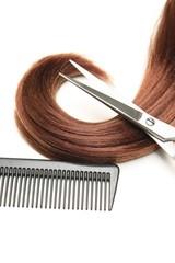 Outils de coiffure 2