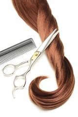 Coupe de cheveux 1