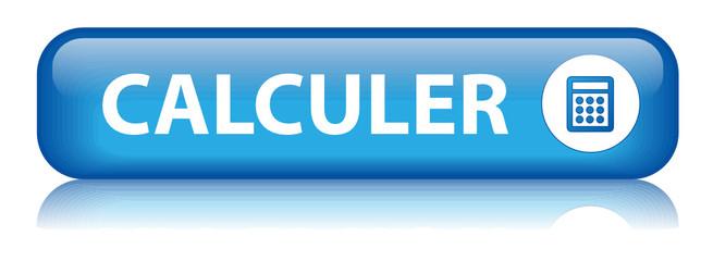Bouton Web CALCULER (calculatrice calculette outils en ligne go)
