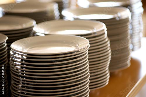 Tellerwäscher