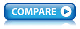 COMPARE Web Button (prices comparator services products market) poster